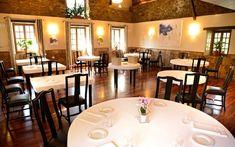 Image result for asador etxebarri dining room