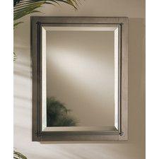 Bathroom Mirror Za feiss infinity mirror | mirror mirror, bathroom mirrors and wall
