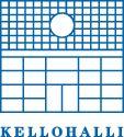 Kellohalli sijaitsee Tukkutorin Teurastamon pihapiirissä Helsingin Hermannissa. Kellohalli avasi ovensa 1. syyskuuta osana World Design Capital Helsinki 2012 -vuotta.