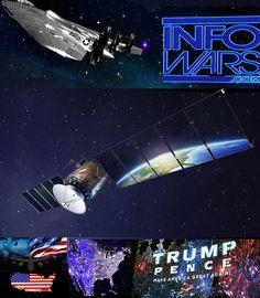 #InfoWars @RealAlexJones BroadCast 12-4ET 🇺🇸 #Live #Breaking #Election2016 Defeating The #NWO|#Vote #Trump || V http://www.infowars.com/watch-alex-jones-show/