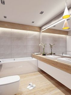 Family Bathroom, Bathroom Kids, Downstairs Bathroom, Small Bathroom, Bathroom Design Layout, Bathroom Design Luxury, Modern Bathroom Design, Built In Bath, Dream Bathrooms
