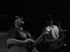 "TRAVIS HOWRY MUSIC - ""LIVE"" IN CORPUS CHRISTI, TX."