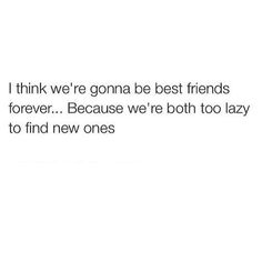 Tag your bestie Check out