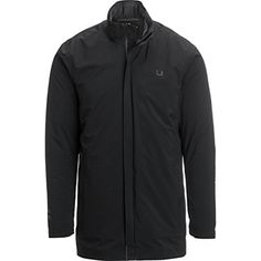 International business men need streamlined looks with world class innovation to keep them dry from New York to Tokyo and back again. Uber's modern Scandanavian design makes the EX-7 Interactive Jacket perfect for your international lifestyle. This jacket offers 20k waterproof protection...  More details at https://jackets-lovers.bestselleroutlets.com/mens-jackets-coats/active-performance/insulated/product-review-for-uber-ex-7-interactive-jacket-mens/