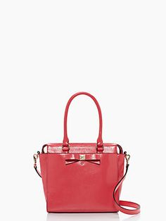 Everybody loves @kate spade new york for Christmas gifts!