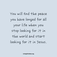 Bible Scriptures, Bible Quotes, Words Quotes, Sayings, Prayer Verses, My Prayer, Christian Images, Christian Quotes, Quotes About God
