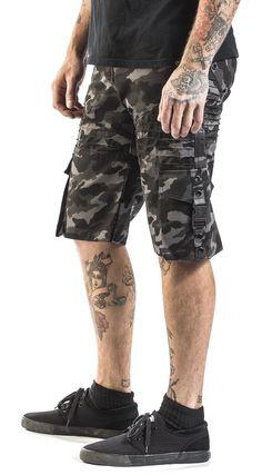 Comrad Shorts - Vixxin - Shortsit. Vixx, Men, Fashion, Moda, Fashion Styles, Guys, Fashion Illustrations