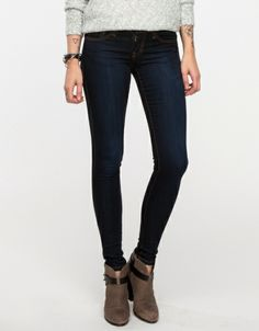 Amber Jeans $78.00