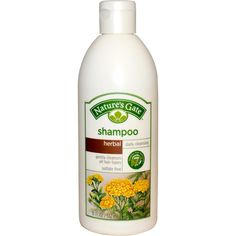 Babo Botanicals Clear Zinc Sunscreen 30 Spf Summer