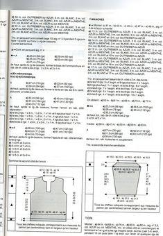 Archivo de álbumes - phildar n013