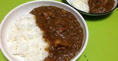 鶏肉がホロリとくずれる柔らかさ&煮くずれ無し☆彡 玉ねぎもトロットロで美味しいです♬