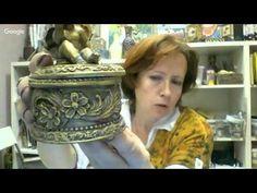 День 14. Марина Жукова - YouTube