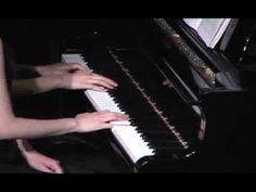 The Phantom Performed by Cathy & Ada at Tsawwassen Arts Centre Piano Teaching, Theory, Centre, Students, Canada, Teacher, Play, Professor, Piano Classes