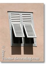 Window Tinting. Milton Blinds and Shutters. Commercial Window ...