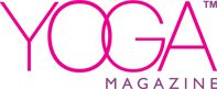 Yoga Magazine; Restorative Yoga