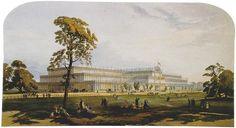 Presença de Guimarães na 1.ª Exposição Universal (Londres, 1851)