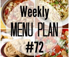 weekly-menu-plan