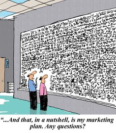 SEO memes are funny pics about search engine optimization, marketing, social media and more! Marketing En Internet, Marketing Plan, Social Media Marketing, Marketing Strategies, Content Marketing, Promotion Marketing, Marketing Budget, Marketing Technology, Marketing Tactics