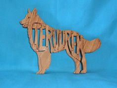 dino puzzles for scroll saw   ... dog wooden puzzle $ 12 00 scrollsawn black lab wooden puzzle $ 12 00