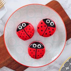 Fun Baking Recipes, Cookie Recipes, How To Make Macaroons, Macaroon Recipes, Taste Made, Food Crafts, Mini Cakes, Cooking Time, Macarons