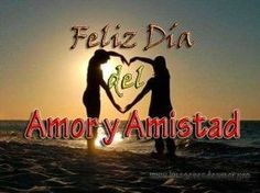 Feliz día del amor y la amistad - Imágenes de San Valentín - http://www.imagenesdeamor.pro/2015/01/feliz-dia-del-amor-y-la-amistad-imagenes-de-san-valentin.html