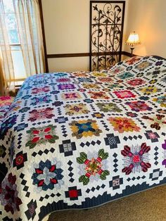 Quilt Sets, Quilt Blocks, Quilt Boarders, Crumb Quilt, Millefiori Quilts, Farmers Wife Quilt, Log Cabin Quilts, Foundation Paper Piecing, Quilt Festival