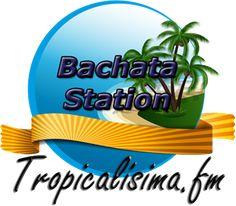 Tropicalisima FM Bachata | Free Internet Radio | TuneIn