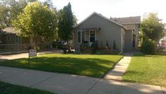 Spacious Furnished One Bedroom Apartment - Billings MT Rentals | 3557 - Large fully furnished one bedroom one bathroom apartment. Comes with fridge oven range toaster and other necessary appliances glasses and tableware. Centralized west Billings location in mature neighborhood close to parks and more. ... | Pets: Not Allowed | Rent: $725.00 per month | Call Rainbow Property Management Inc. at 406-248-9028