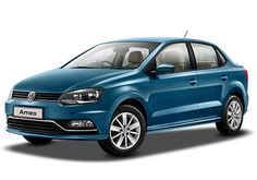 Volkswagen has launched its Ameo diesel sedan. Volkswagen also started offering their diesel engine on the Ameo. Watch its specifications, interior and exterior photos and image gallery. Volkswagen Group, Vw, Compare Cars, Car Buyer, Automotive News, Car Car, Car Vehicle, Diesel Engine, Automobile