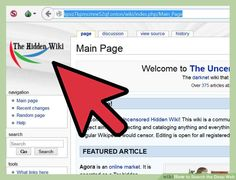 How to Search the Deep Web: 11 Steps (with Pictures) - wikiHow