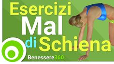 Esercizi Pilates Workout Total Body a Casa - Allenamento Completo in Italiano - . Pilates Training, Boxing Training, Pilates Workout, Fat Workout, Kickboxing Workout, Free Training, Video Sport, E Sport, Best Body Weight Exercises