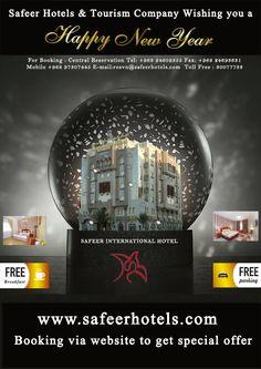 Oman Tourism, Salalah, New Year 2017, Single Bedroom, Luxury Rooms, Muscat, Happy New Year, Restaurants, Hotels