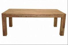 tavoli in legno - Cerca con Google