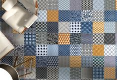 http://www.archdaily.com/catalog/us/products/1362/floor-tiles-moving-natural-aparici?utm_source=ArchDaily List