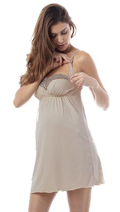 615d319d3 Our maternity lingerie flatters your growing figure so you can look like  the goddess that you are! Stella Maternity