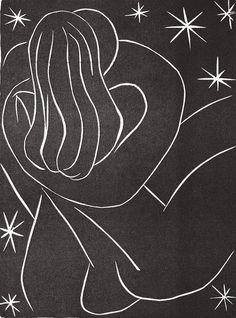 Matisse_Pasiphae+embrace.jpg (1185×1600)