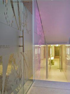 Luxury Hotels, Hotel Spa, Spa Day, Spas, Austria, Porsche, Beautiful Places, Restaurant, Design