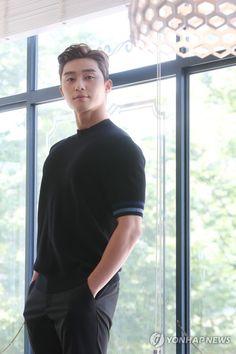 Park Seo Joon Abs, Joon Park, Park Seo Jun, Seo Kang Joon, Song Joon Ki, Sung Joon, Handsome Korean Actors, Divas, Kdrama Actors
