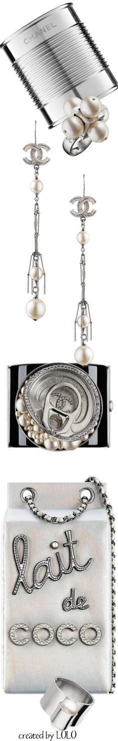 Chanel Classics - So lovely & versatile. I've already justified this purchase!