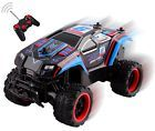 ﹩45.06. Remote Control Rc Truck Truggy Car Waterproof The Mirage Led Wheel Lights 1x168  Color - Does Not Apply, Manufacturer - Vokodo,