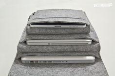 Housses pour iPad et MacBook  http://www.protect-different.fr