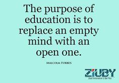 #Education #Mind By #ziuby #India #Pune #Hongkong #Bangalore #NewZealand