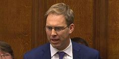 Minister gives evidence on ISIL finance sources - News from Parliament - UK Parliament
