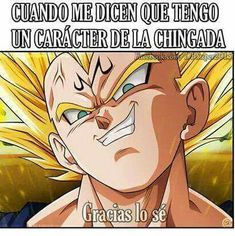 Goku Y Vegeta, Dbz, Goten Y Trunks, Relax, Dragon Ball Gt, Aang, Hilarious, Funny, Adult Humor