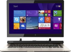 Best Buy Deal of the Day!  Toshiba Satellite Touch-Screen Laptop $299.99 - http://www.pinchingyourpennies.com/best-buy-deal-of-the-day-toshiba-satellite-touch-screen-laptop-299-99/ #Bestbuy, #Laptop