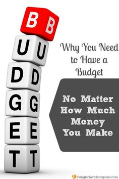 why costs and budgets need to The right way to prepare your budget harvard business review staff  decrease administrative costs as a percentage of revenue by 3 points  but you'll need to win over the budget committee .