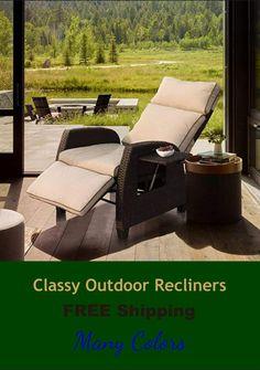 heavy duty steel small decorative indooroutdoor firewood.htm 28 best big man patio chairs  big man adirondack chairs   28 best big man patio chairs  big man