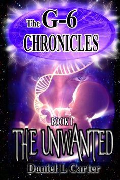 The Unwanted (The G-6 Chronicles) by Daniel L Carter, http://www.amazon.com/dp/B0084VC398/ref=cm_sw_r_pi_dp_vw3Ypb1VMZ141