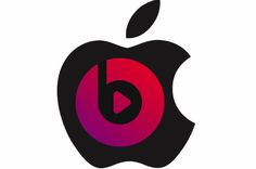 """According to the Wall Street Journal, which sites a """"person familiar with the matter,"""" Apple plans to relaunch Beats as part of iTunes next year. Electronic News, Music Download, Music Industry, Ios App, Billboard, Itunes, Beats, Accounting, Apple"""
