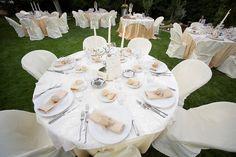 Cerchi il #catering per il tuo #matrimonio ?  +Nozziamoci ha la soluzione adatta a te! http://www.nozziamoci.it/fornitori/lista/asso-di-picche.html Contattaci per informaizoni gratuite le nostre wedding ti iauteranno a scegliere il fornitore migliore.